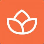 Yoga Track Yoga Premium 7.0 APK