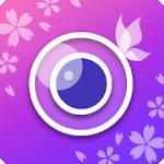 YouCam Perfect Selfie Photo Editor 5.30.2 APK
