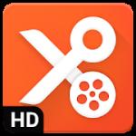 YouCut Video Editor & Video Maker, No Watermark 1.251.54 APK