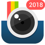 Z Camera Photo Editor Beauty Selfie, Collage 4.20 APK