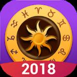 Zodiac Signs 101 12 Zodiac Signs & Astrology 1.0.11 APK AdFree