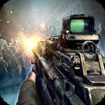 Zombie Frontier 3: Sniper FPS v 2.07 Hack MOD APK (Gold & more)
