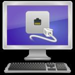 bVNC Pro Secure VNC Viewer 4.0.1 APK