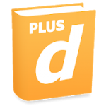dict.cc dictionary 8.0.3 APK