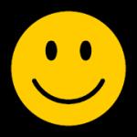 iFunny 5.17.2 APK AdFree