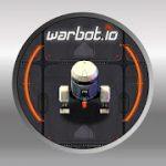 warbot.io v 1.2.2 Hack MOD APK (Unlimited Ammo)