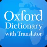 Оxford Dictionary with Translator 2.0.183 APK