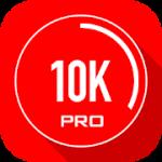 10K Running Trainer Pro 91.0 APK Paid