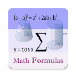 1300 Math Formulas Mega Pack 1.4.9 APK Ad-free