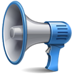 @Voice Aloud Reader 15.2.0 APK