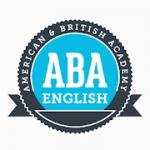ABA English Learn English 3.1.1 APK