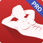 Abs workout PRO 9.17 APK Patched