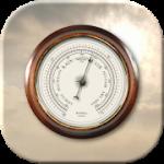 Accurate Barometer 2.0.3 APK