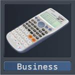 Advanced calculator fx 991 es plus & 991 ms plus 3.4.2 APK