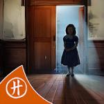 Adventure Escape: Asylum v 32 Hack MOD APK (Hints)