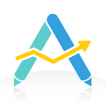 AndroMoney Pro 3.8.4 APK Paid