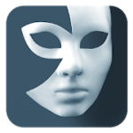 Avatars masks and effects & funny face changer 1.33 APK Unlocked