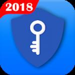Barando VPN Super Fast Proxy, Secure Hotspot VPN 4.3.2 APK Paid