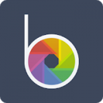 BeFunky Photo Editor Pro 6.2.2 APK