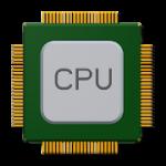 CPU X System & Hardware info 2.4.3 APK Mod