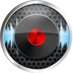 Call Recorder Automatic Call Recorder callX 6.8 APK