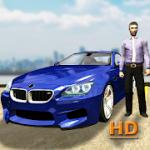 Car Parking Multiplayer v 4.2.9 Hack MOD APK (Money)
