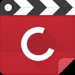 CineTrak Your Movie and TV Show Diary 0.7.6 APK