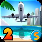 City Island: Airport 2 v 1.7.0 Hack MOD APK (money)