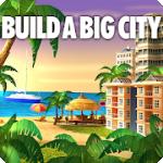 City Island 4 – Town Sim: Village Builder v 1.8.3 Hack MOD APK (Money)