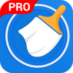 Cleaner Boost Mobile Pro 1.7 APK Paid