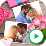 Collage picmix, slideshow with music, album maker 3.3.8 APK Unlocked