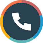 Contacts, Phone Dialer & Caller ID drupe 3.031.0049 APK