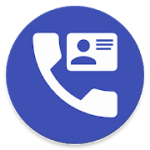 Contacts VCF 4.0.59 APK Unlocked