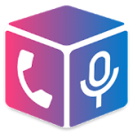 Cube Call Recorder ACR Premium 2.2.118 APK