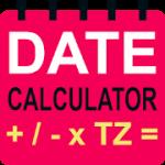 Date Calculator Pro 1.6.3 APK Paid