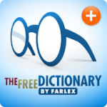 Dictionary Pro 9.0 APK Paid