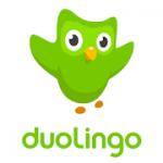 Duolingo Learn Languages Free 3.95.0 APK Mod