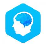 Elevate Brain Training Games 5.8.1 APK