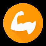 Exercise Timer 6.026 APK