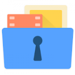 Gallery Vault Hide Pictures And Videos 3.9.0 APK