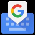 Gboard the Google Keyboard 7.4.19.206421213 APK Final