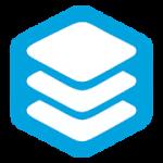Glextor App Mgr & Organizer 5.23.1.450 APK Patched