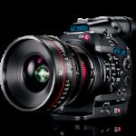 HD Camera 17.15 APK Mod AdFree