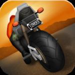 Highway Rider Motorcycle Racer v 2.2.2 Hack MOD APK (Money)