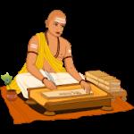 Hindu Calendar 2.1.0 APK Unlocked