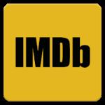 IMDb Movies & TV 7.5.5.107550200 APK