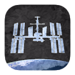 ISS HD Live For family 5.1.6 APK Paid