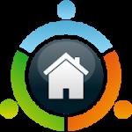 ImperiHome Smart Home & Smart City Management 4.2.1 APK