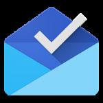 Inbox by Gmail 1.76.207204234 APK