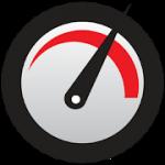 Internet Speed Test by Speedchecker 2.4.6 APK